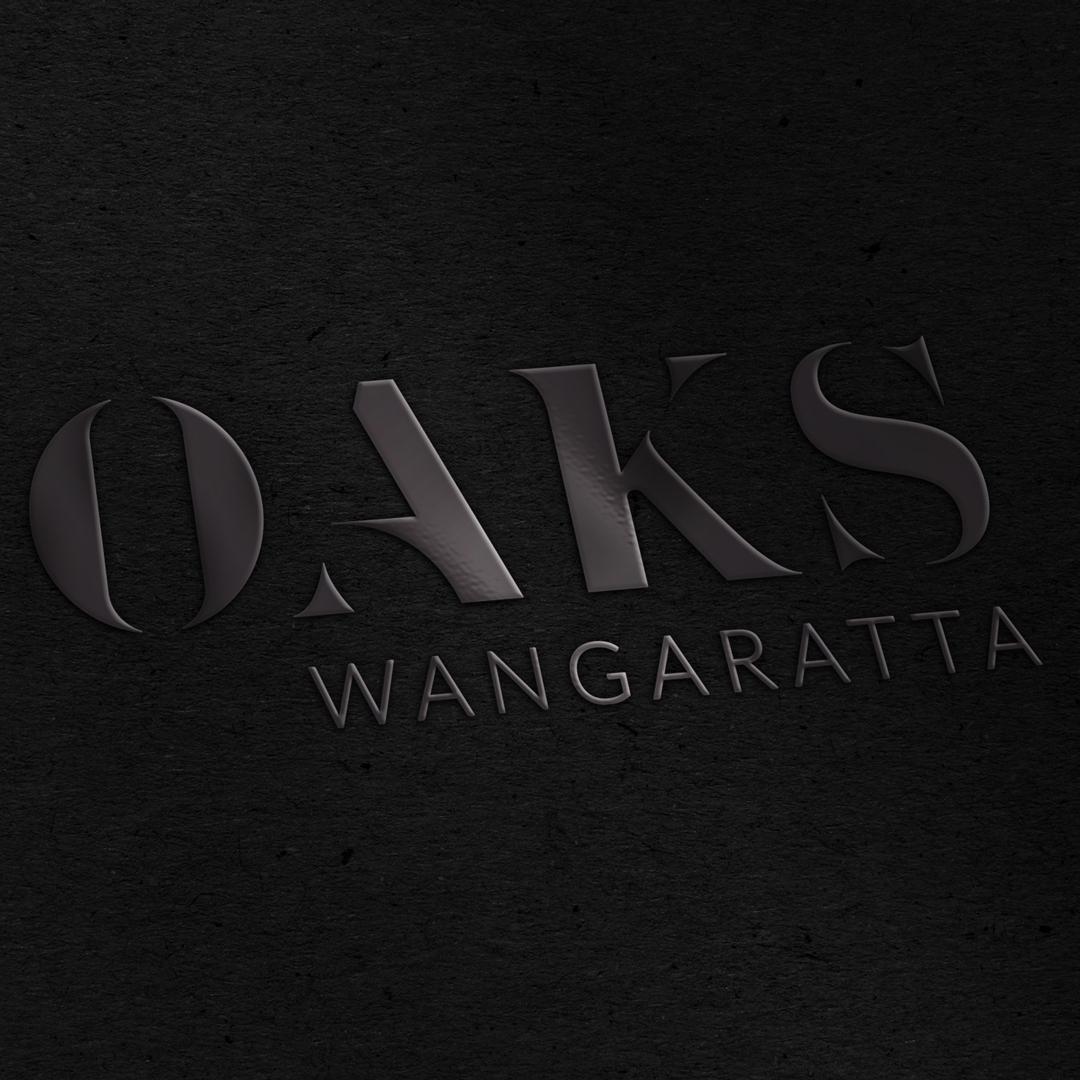 Oaks Wangaratta